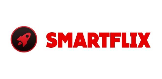 Smartflix : Accédez au catalogue mondial de Netflix !