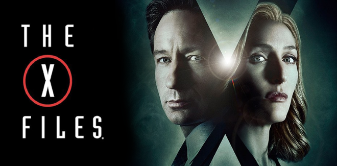 [Série TV] Avis / Critique X-Files : the truth is (still) out there