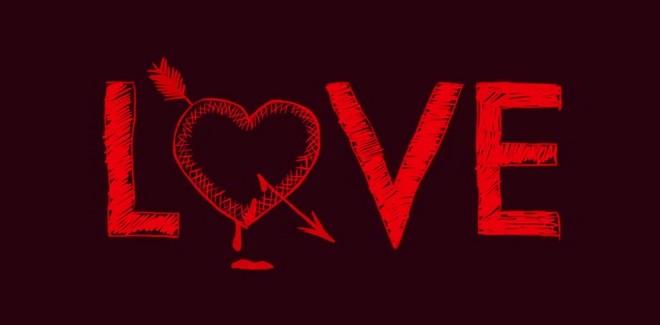 [Série TV] Avis / Critique : Love, un incontournable Netflix ?