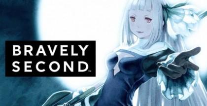 bravely-second
