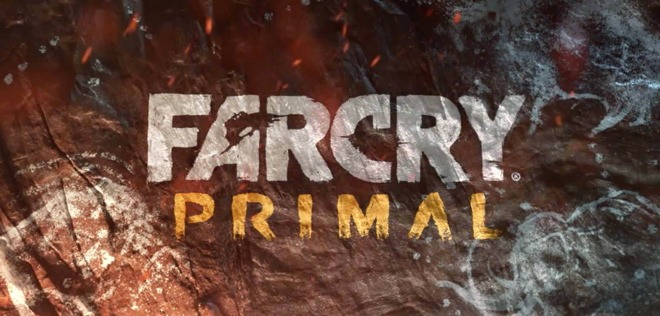 [Test] Far Cry Primal (PC)