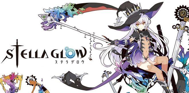 [Test] Stella Glow : Un T-RPG à la hauteur ?