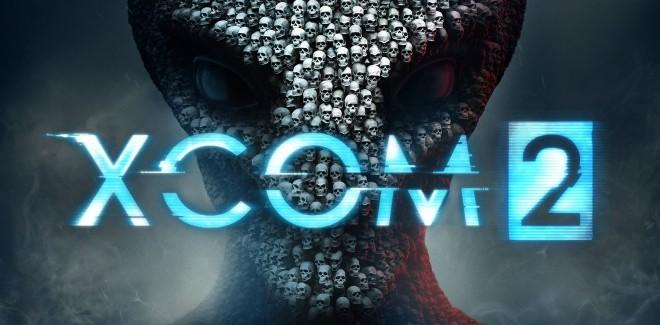 [Test] XCOM 2 : Les G.I Joe s'en vont pour dérouiller E.T !