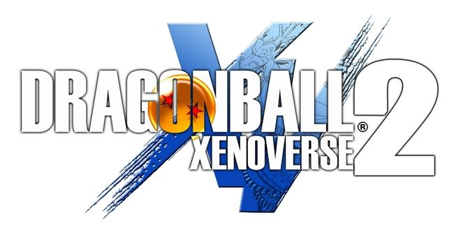 Dragon Ball Xenoverse 2 annoncé à travers un trailer