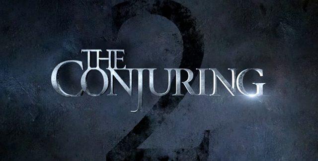 [Cinéma] Avis / Critique : The Conjuring 2
