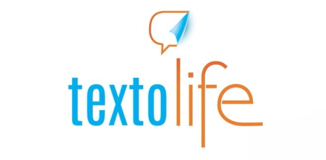 [Test] Textolife transforme vos conversations SMS en livre !