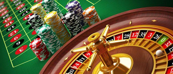 Les casinos en ligne aiment les jeux vidéo!