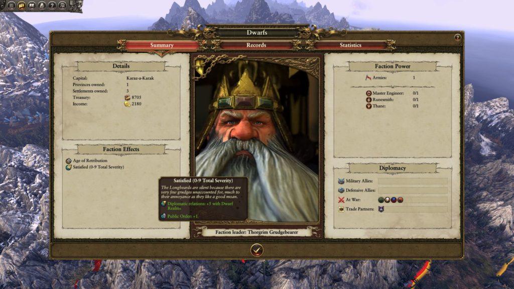 test-total-war-warhammer (11)