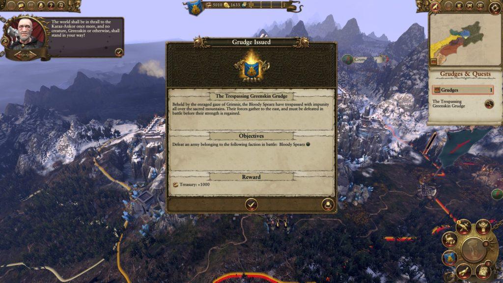 test-total-war-warhammer (3)