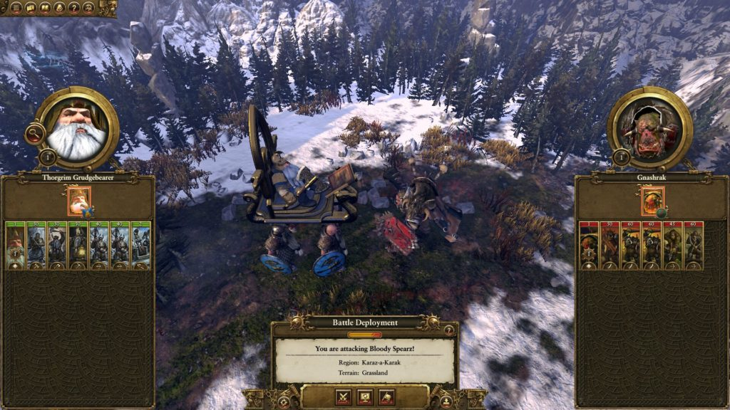 test-total-war-warhammer (4)