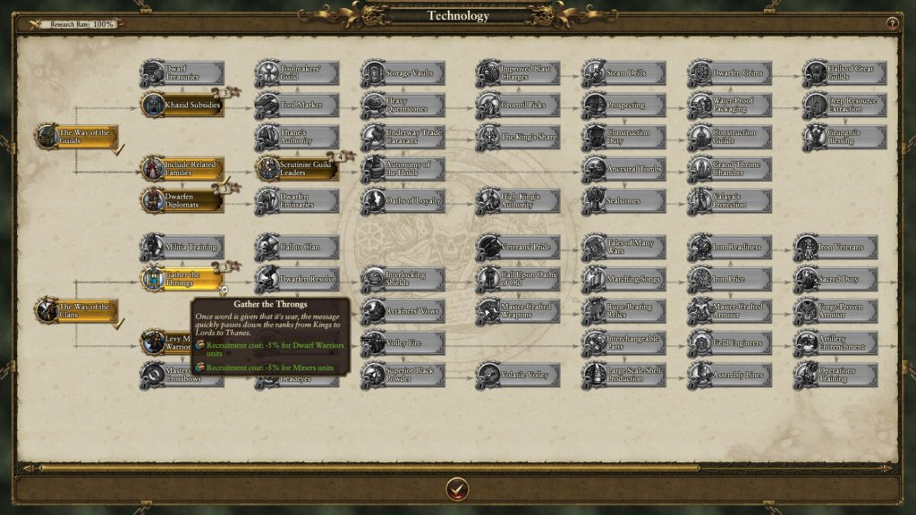 test-total-war-warhammer (9)