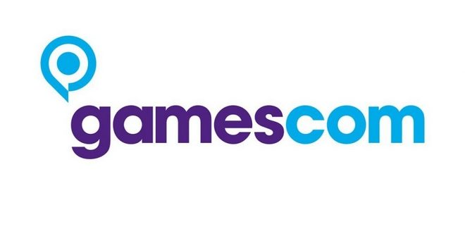 [Salon de la GamesCom] Top 5 des quelques miettes restantes