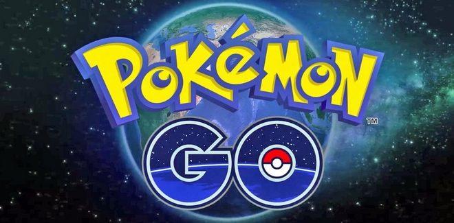 Avis / Critique : Pokémon Go, simple effet de mode ?
