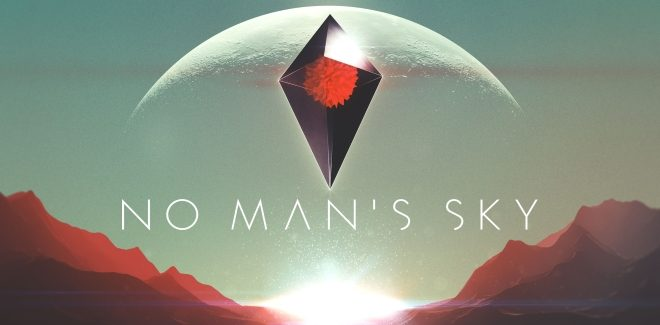 [Test] No Man's Sky – Le long voyage