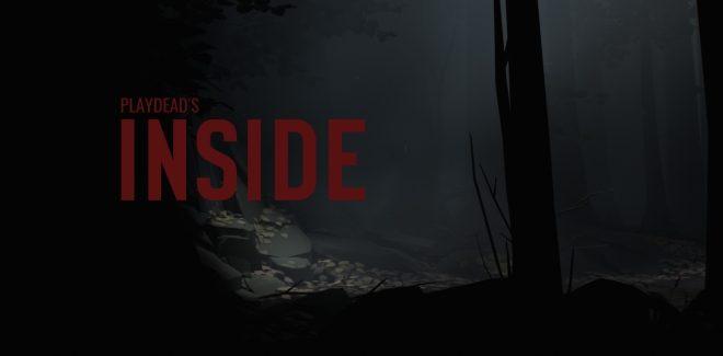 [Test] Inside, le jeu vidéo le plus sinistre jamais conçu.
