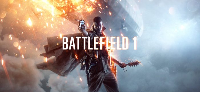 Battlefield 1 : 15 minutes de gameplay pour la campagne solo !