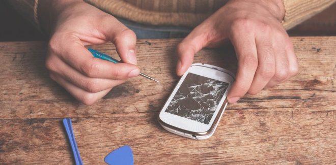 Addict à la pomme ?  PhoneHubs va devenir votre meilleur ami !