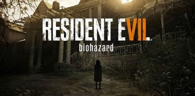 Resident Evil 7 : Des vidéos de gameplay bien flippantes !