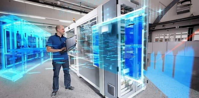 Siemens TIA Portal