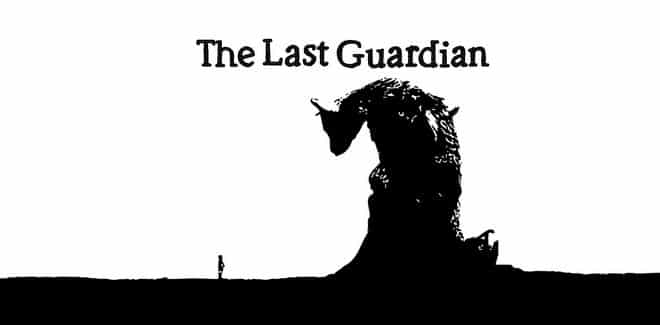 [Test] The Last Guardian – PS4