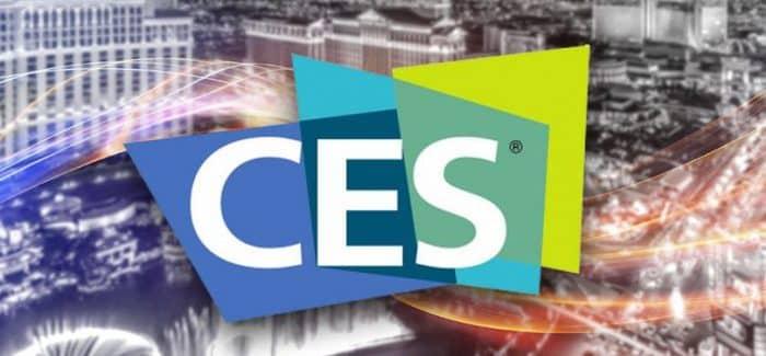 [Event] CES 2017, un TOP 5 des annonces du salon de l'électronique