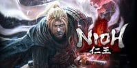 [Test] Nioh, un simple Souls-like ? – PS4
