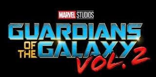 [Cinéma] Avis / Critique : Les Gardiens de la Galaxie Vol.2