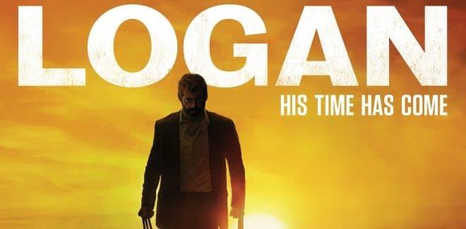 [Cinéma] Avis / Critique : Logan, LE Wolverine ultime
