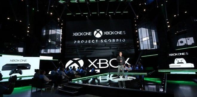 [E3 2017] Le résumé des annonces de la conférence Xbox