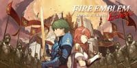 [Test] Fire Emblem Echoes – Shadows of Valentia – 3DS