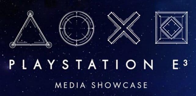 [E3 2017] Le résumé des annonces de la conférence Sony