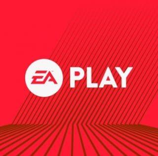 [E3 2017] Le résumé des annonces de la conférence EA