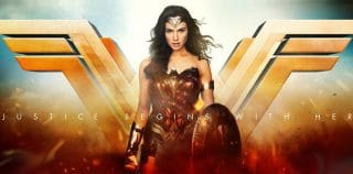 [Cinéma] Avis / Critique : Wonder Woman, girl power ?