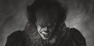 [Cinéma] Avis / Critique : «Ça», quand PINDER boit du Joker Venom