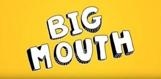 [Série TV] Avis / Critique : Big Mouth (Saison 1 – Netflix)