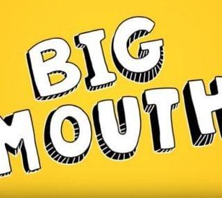 [Série TV] Avis / Critique : Big Mouth (Saison 1 – Netflix)