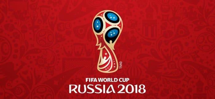 FIFA 18 : un commentateur annonce la sortie d'une édition spéciale Coupe du monde