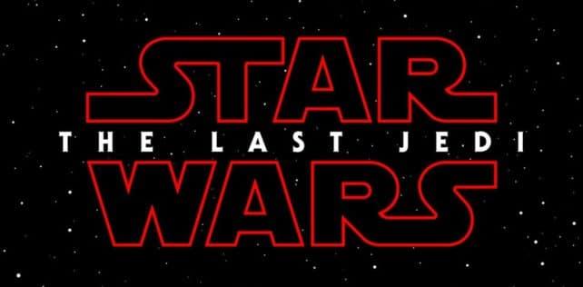 [Cinéma] Avis / Critique : Star Wars VIII, l'incompris