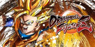 [Test] Dragon Ball FighterZ, le jeu de combat que tout le monde attendait?