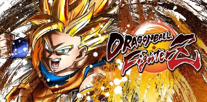 [Test] Dragon Ball FighterZ, le jeu de combat que tout le monde attendait ?