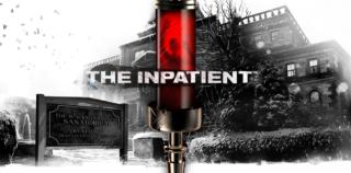 [Test] The Inpatient (PS4 – VR)