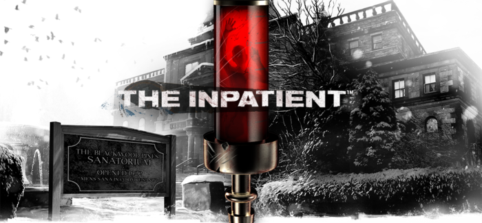 [Test] The Inpatient (PS4 – VR)