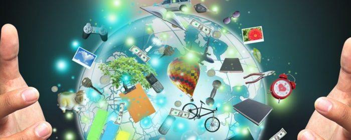 Comment les objets connectés influencent-ils notre quotidien?