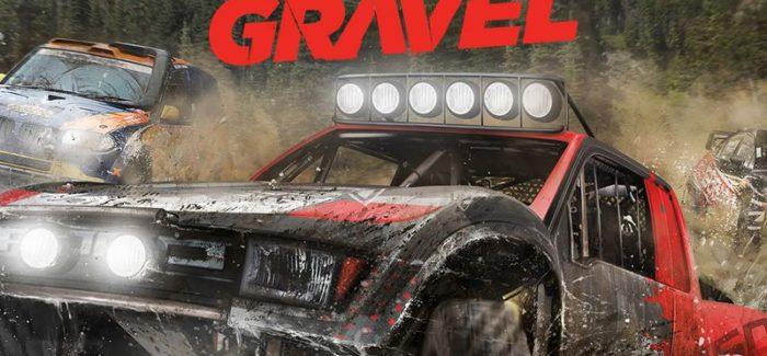 [Test] Gravel (PS4) : Une nouvelle licence rafraîchissante