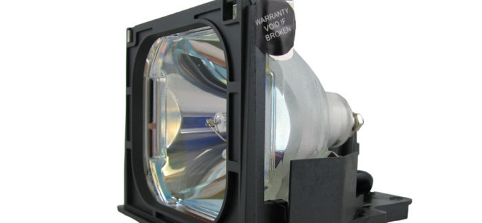 Toutes les infos à savoir sur les lampes de vidéoprojecteur