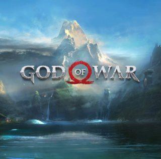 [Test] God Of War : un chef d'oeuvre divin !