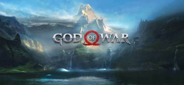 [Test] God Of War : un chef d'oeuvre divin !