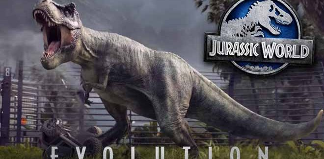 [Test] Jurassic World Evolution (PC): le jeu de gestion pour les fans de la licence