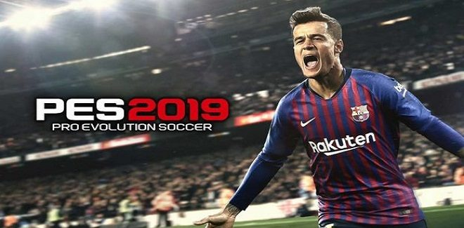 [Test] PES 2019 (PS4) : Vers une perfection du jeu de football ?