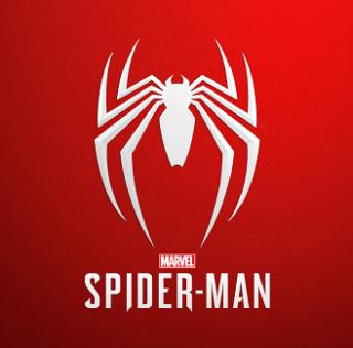 [Test] Spider-Man (PS4): Le retour du super-héros en jeu vidéo!